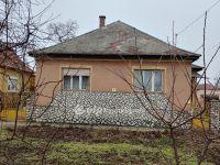 Eladó családi ház, Miskolcon 25 M Ft, 2+1 szobás