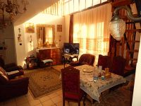 Eladó családi ház, Alsópáhokon 34 M Ft, 6+1 szobás