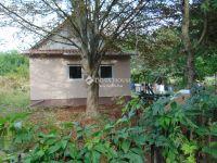 Eladó családi ház, Albertirsán, Pesti úton 16.9 M Ft, 2 szobás