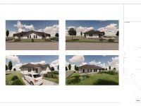 Eladó ikerház, XXI. kerületben 79.9 M Ft, 5 szobás
