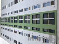 Kiadó panellakás, albérlet, Pécsett 120 E Ft / hó, 1+1 szobás