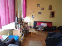 Eladó téglalakás, Nagykanizsán 9.9 M Ft, 1+1 szobás