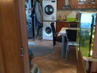 Eladó családi ház, Ácson, Bocskai utcában 10.8 M Ft, 1 szobás