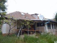 Eladó családi ház, Zalaszentgróton 2.6 M Ft, 1 szobás