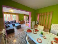 Eladó családi ház, Almásfüzitőn 49.9 M Ft, 5 szobás