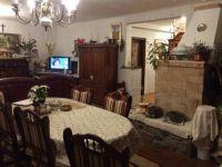 Eladó téglalakás, Visegrádon, Nap utcában 35.9 M Ft, 3+1 szobás
