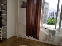 Eladó téglalakás, XIII. kerületben 27.5 M Ft, 1+1 szobás