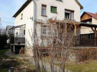 Eladó családi ház, Verőcén, Karinthy Frigyes utcában 54.9 M Ft