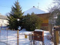 Eladó családi ház, Salgótarjánban 3 M Ft, 4 szobás
