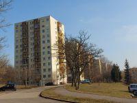 Eladó panellakás, Miskolcon, Tizeshonvéd utcában 11.5 M Ft