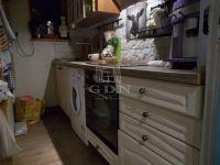 Eladó családi ház, Vindornyaszőlősön 14 M Ft, 2+1 szobás