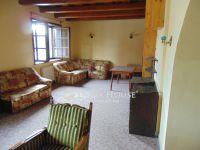 Eladó családi ház, Zalaapátin 23.9 M Ft, 2 szobás