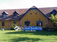 Eladó Családi ház Szigetbecse