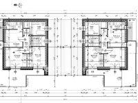 Eladó téglalakás, Abdaon 69.9 M Ft, 4 szobás