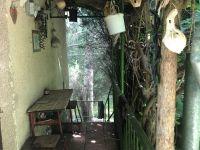 Eladó nyaraló, Garaboncon 2.5 M Ft, 1 szobás