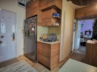Eladó panellakás, Várpalotán 15.6 M Ft, 1+1 szobás
