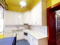 Eladó családi ház, Békéscsabán 27.5 M Ft, 4+1 szobás