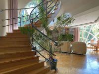 Eladó családi ház, Budaörsön 130 M Ft, 5 szobás