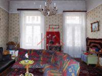 Eladó téglalakás, Kaposváron 15.99 M Ft, 3+1 szobás