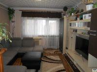 Eladó téglalakás, Záhonyon 8.9 M Ft, 2 szobás