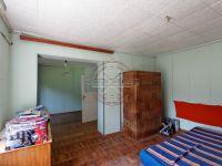 Eladó családi ház, Szegeden 19.9 M Ft, 2 szobás