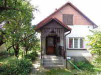 Eladó nyaraló, Miskolcon 7.99 M Ft, 2 szobás