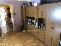 Eladó sorház, Nagykanizsán 14 M Ft, 1 szobás