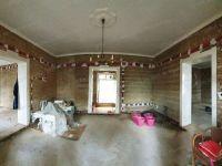 Eladó családi ház, Ádándon 24.95 M Ft, 4 szobás