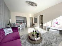 Eladó panellakás, XIII. kerületben 39.9 M Ft, 2 szobás