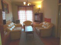 Eladó téglalakás, Miskolcon 12.3 M Ft, 2 szobás