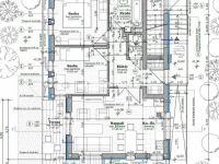 Eladó téglalakás, Ágfalván 31.2 M Ft, 3 szobás