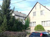 Eladó családi ház, Verőcén, Karinthy Frigyes utcában 55 M Ft