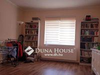 Eladó családi ház, Miskolcon 55.9 M Ft, 4 szobás