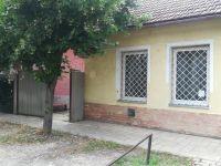 Eladó családi ház, Algyőn 15.3 M Ft, 3 szobás
