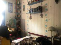 Eladó téglalakás, XV. kerületben 24.9 M Ft, 2 szobás