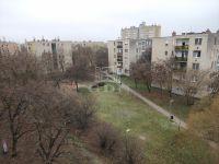 Kiadó téglalakás, albérlet, XVIII. kerületben, Vikár Béla utcában