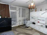 Eladó panellakás, Százhalombattán 28.99 M Ft, 2+1 szobás