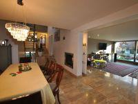 Eladó családi ház, II. kerületben 350 M Ft, 7+1 szobás