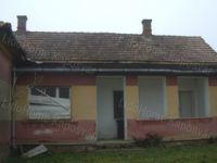 Eladó családi ház, Babócsán 1.8 M Ft, 2 szobás