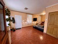 Eladó családi ház, Nagyberényen 26.9 M Ft, 3 szobás