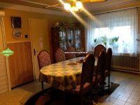 Eladó családi ház, Napkoron 34.9 M Ft, 4+1 szobás