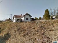 Eladó családi ház, Zalaegerszegen 7.95 M Ft, 2 szobás