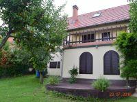 Eladó Családi ház Pilisszántó
