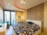 Eladó téglalakás, XIII. kerületben 68.5 M Ft, 2 szobás
