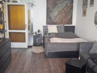 Eladó panellakás, IV. kerületben, Kordován téren 25.9 M Ft