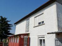 Eladó családi ház, Alsózsolcán 14.5 M Ft, 3+2 szobás