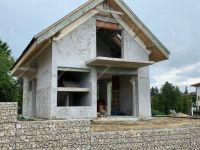 Eladó családi ház, Balatonfüreden 99 M Ft, 5 szobás