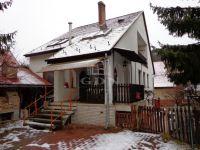 Eladó családi ház, Sopronban, Ágfalvi úton 48.5 M Ft
