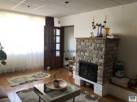 Eladó családi ház, Alsózsolcán 23 M Ft, 4 szobás