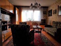 Eladó téglalakás, Debrecenben 37.5 M Ft, 3+1 szobás